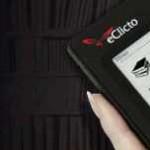 Projekt eClicto startuje 10 grudnia!