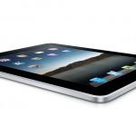 iPod-Apple_photo-05