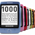 bookeen-cybook-opus-foto1