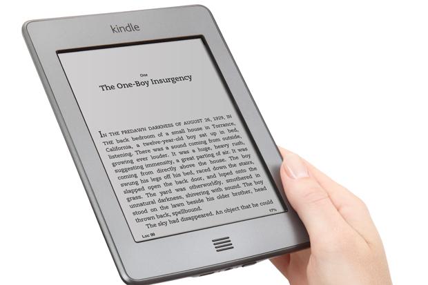 Amazon-Kindle-touchscreen_02